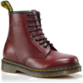 Image of Dr. Martens - 8 Eye 1460 model