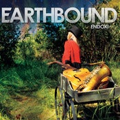 Image of Earthbound