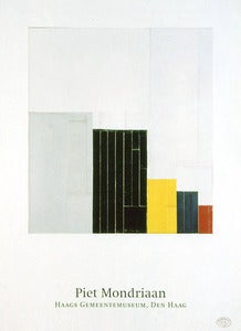 Image of &quot;SAVOIR DISPOSER SES COULEURS&quot;, AFFICHE 40 X 55,5 CM, R. BOCCANFUSO REF.983