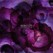 Image of Shunyata by Reboot (Cd)