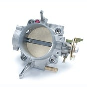 Image of Skunk2 Alpha Series Throttle Body