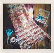 Image of Project Workshop (formerly Sweater Club) - Sundays, 12:30 - 2:30pm or Wednesdays, 1 - 3pm