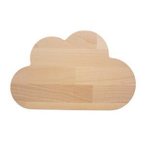 Image of snug.cloud
