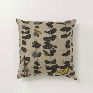 Image of Custhom - Columbia Road cushion