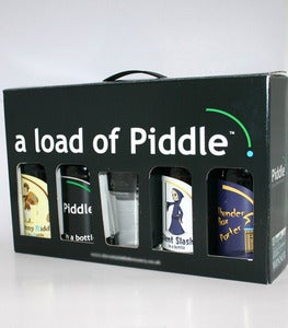 Image of Load Of Piddle