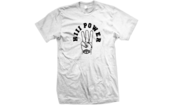 Image of HiiiPoWeR Hand Tee