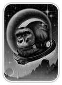 Image of Space Ape