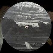Image of Sidwho? - I Do The Night 12&quot;