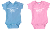 Image of SRO Infant Onesie 