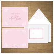Image of General | Personalized<BR>{Little Miss}