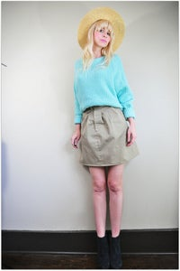 Image of Troop Beverly Hills Skirt