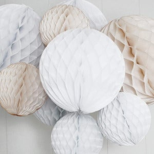 Image of Clarissa Full Pouf Kit