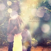 "Image of Sun Glitters - ""Everything Could Be Fine"" LP"