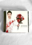 "Image of ""Red Roses"" ALBUM"