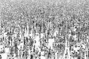 Image of Crowd (LIFE)