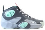 Image of Nike Air Flight One NRG Galaxy