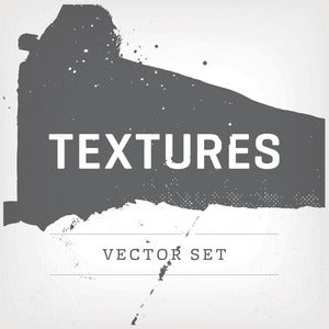 Image of Vector Textures.