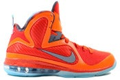 "Image of Nike Lebron 9 - ""Galaxy"" aka ""Big Bang"""