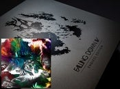 Image of Falling Down IIV &quot;Endless Edition&quot; [108 copies / sold out]