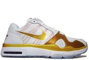 Image of Nike Trainer 1.2 Low MP Prem