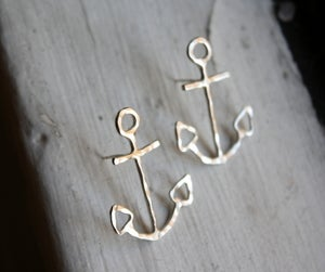 Image of Anchor Studs