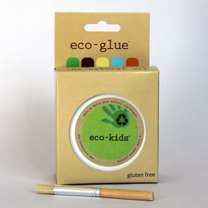 Image of eco-glue™