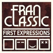 Image of First Expressions EP OUT NOW!! ****Hard Copy****