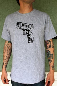 Image of GLOCK TEE