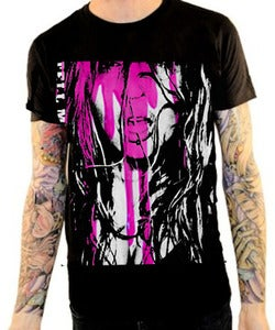 Image of HATE ME TEE
