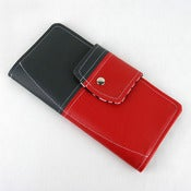 Image of Biglietto 44 Passport Wallet
