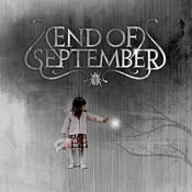 Image of End of September - End of September