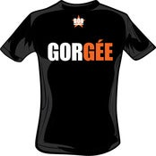 Image of T-Shirt (Gorgée)