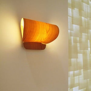 Image of Pleg Wall lamp