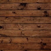 Image of * new * Savvy Flooring {Darkwood Plank}