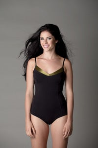 Image of Deborah Bodysuit