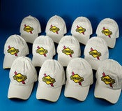 Image of Sunoco Baseball Cap