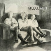 Image of Miquel Wert (Selected Works 2003-2010)