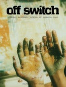 Image of Off Switch Magazine - Volume One