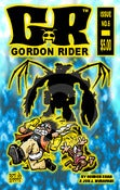 Image of Gordon Rider #6