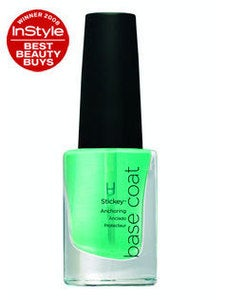 Image of Stickey Base Coat by CND