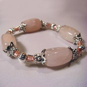 Image of Cherry Blossom Bracelet