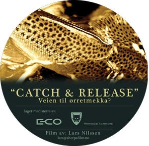 Image of Catch & Release