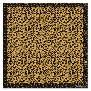 Image of Wild Thing Scarf