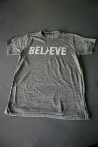 Image of Believe Tee - Unisex