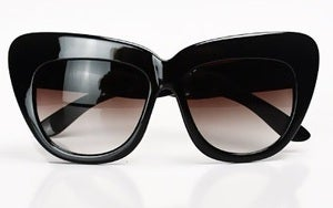 Image of The Cat's MEEOW Sunglasses