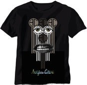 Image of AC Monkey Tee
