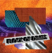 Image of Flock of Dimes - Prison Bride