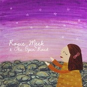Image of Rosie Meek &amp; The Open Road - Album