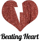 Image of Beating Heart