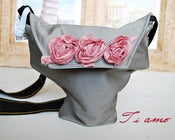 Image of Ti amo {Sold Out} Limited Edition